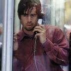 Телефонная будка / Phone Booth
