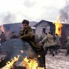 Война Харта / Hart's War
