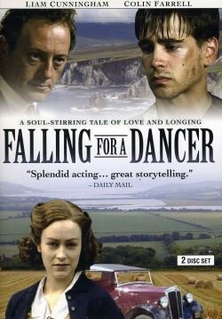 Белый танец / Falling for a Dancer