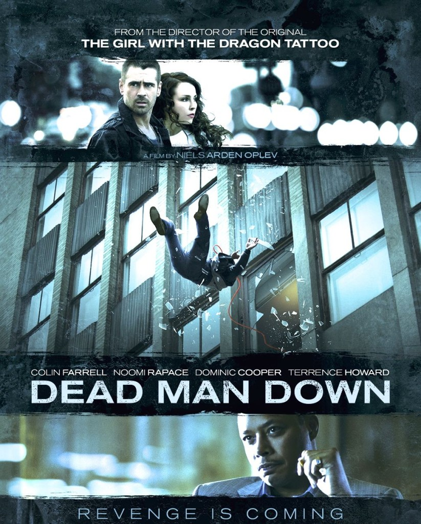 colin-farrell-dead-man.down-2013-trailer-2