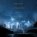 Колин Фаррелл: «Зимняя фантазия» — третий кассовый провал на счету актера.
